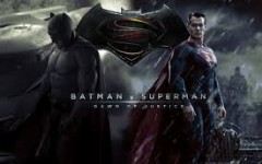 Batman v Superman: Dawn of Justice hits the box office, not our hearts