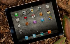 Online petition asks APS to end iPad program