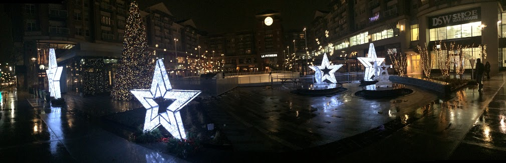 Pentagon+City+Ice+Rink