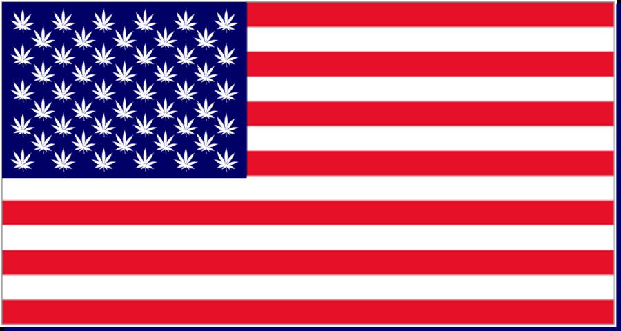 Marijuana+Law+Sparks+Conversation