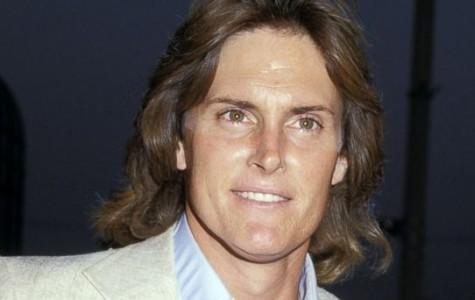 Bruce Jenner's Lifelong Journey