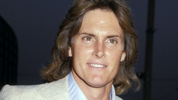 Bruce+Jenner%27s+Lifelong+Journey
