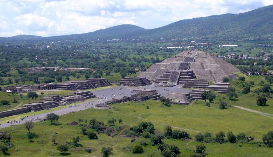 Mercury+Discovered+in+Teotihuacan+Could+Herald+Even+Greater+Discoveries
