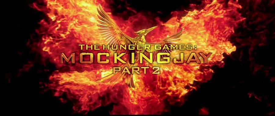 Hungry+for+Mockingjay+Part+2