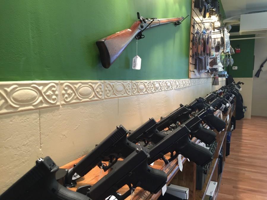Community+takes+aim+at+new+gun+store