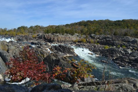 One with nature: Fall excursions you shouldn't miss