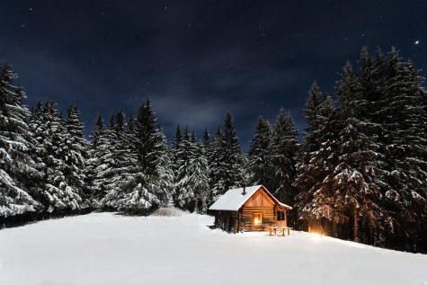 Why the December break should be called winter break