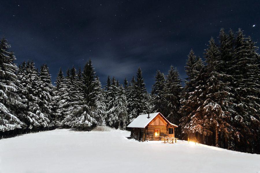 Why+the+December+break+should+be+called+winter+break
