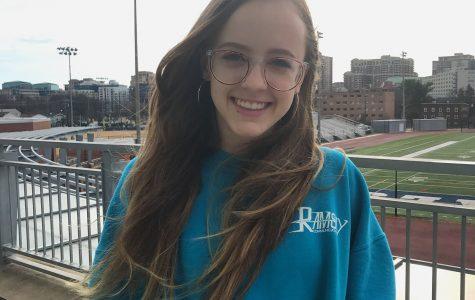 Olivia Jazwick