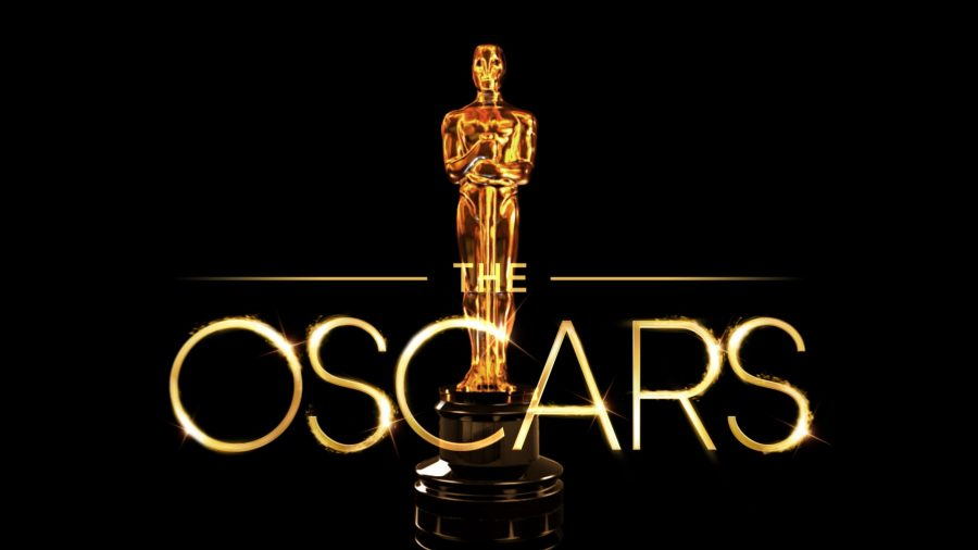 Quiz: What Oscar nominated movie should you watch?