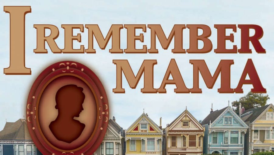 I Remember Mama preview