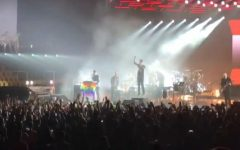 Bastille steals the show