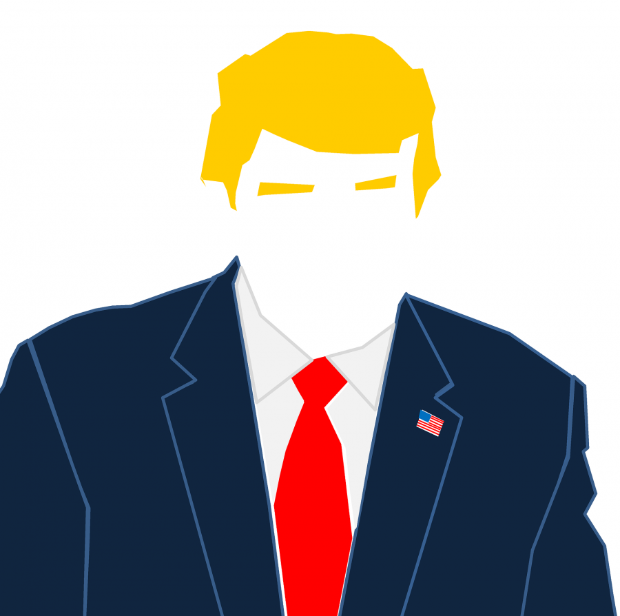 Letter+to+Donald+Trump