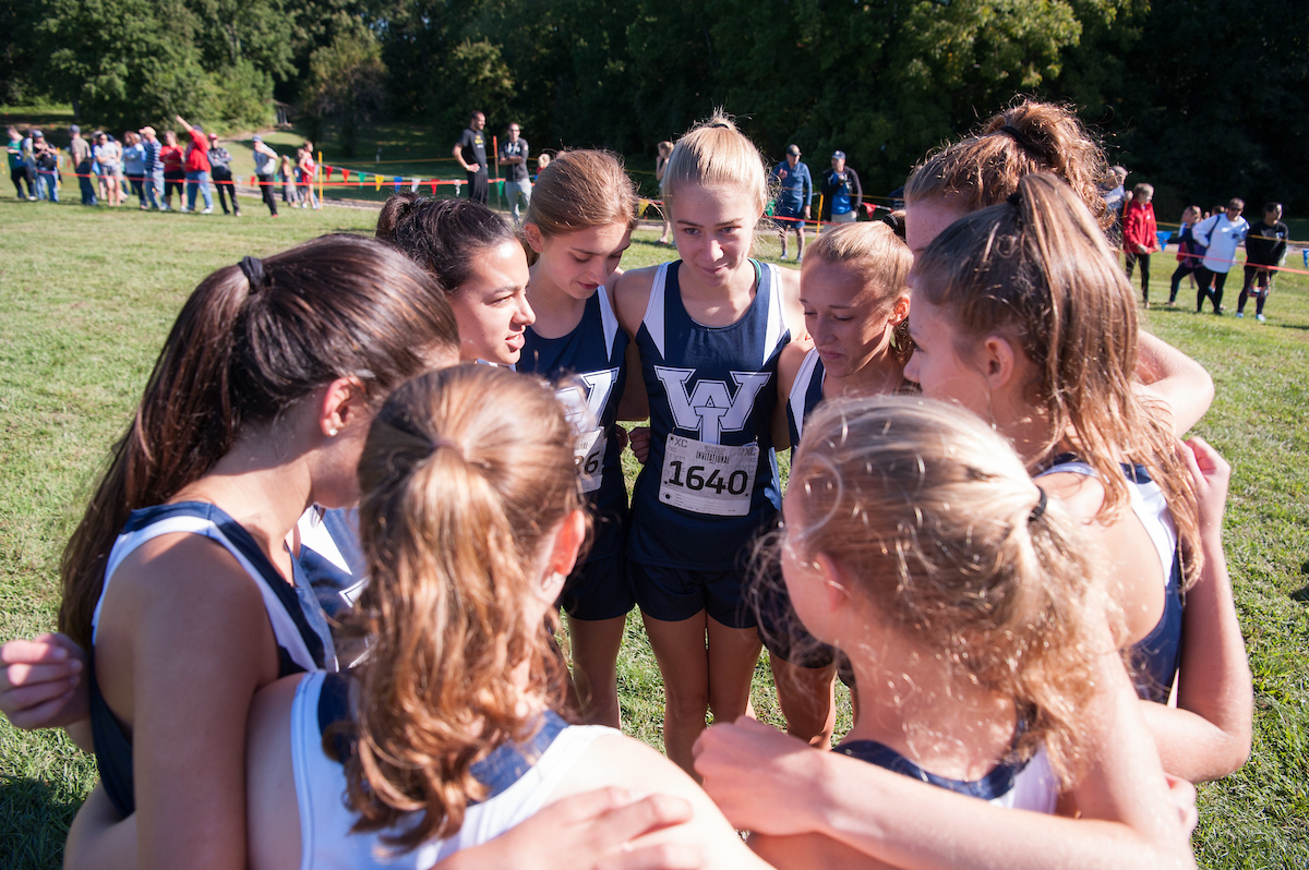 Cross+Country+commits+to+winning