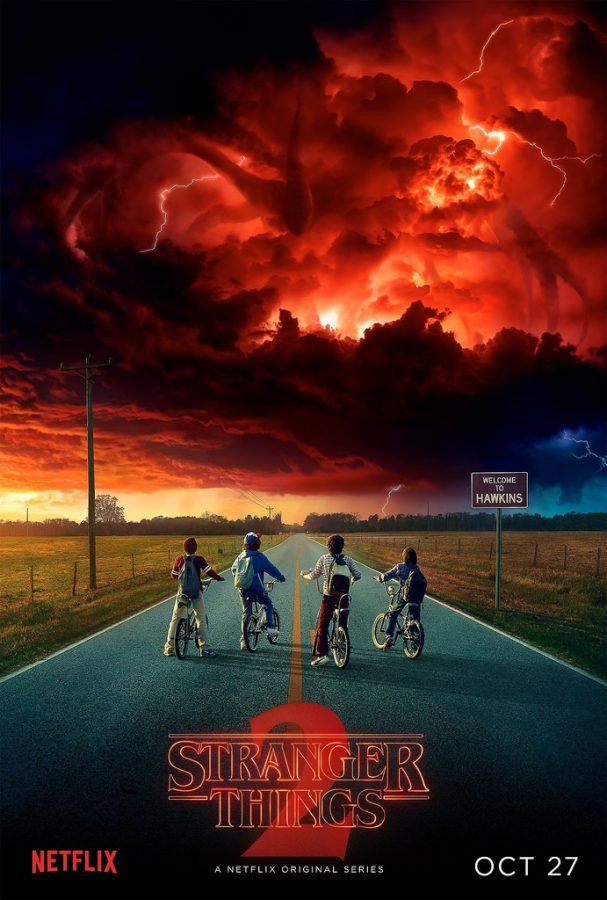 Netflix%3A+Stranger+Things