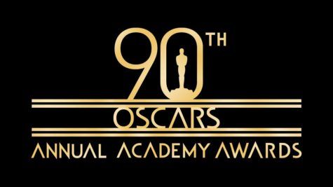 Everything you need to know about the 2018 Oscars