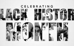 Black History Assembly