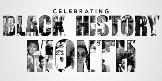 Black+History+Assembly