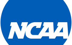 Corruption allegations have NCAA under FBI investigation