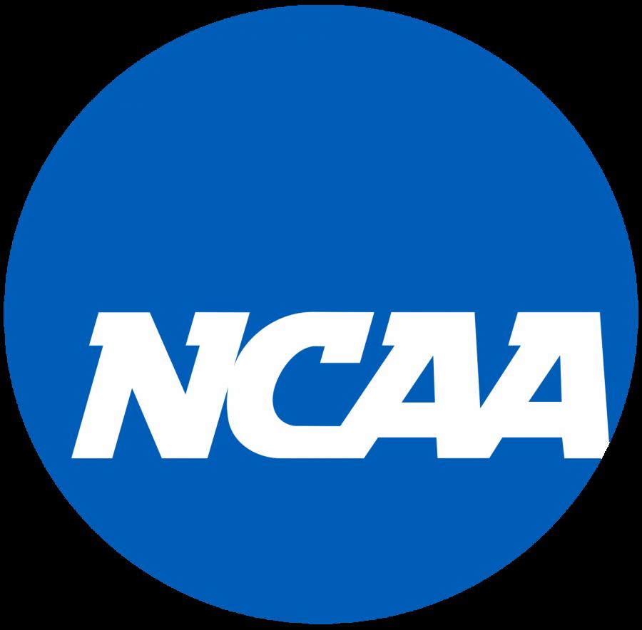 Corruption allegations have NCAA under FBI investigation