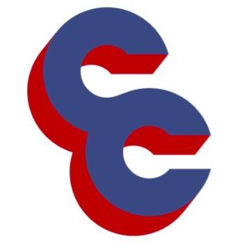 Concept's Logo