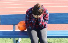 The impact of concussions on academics