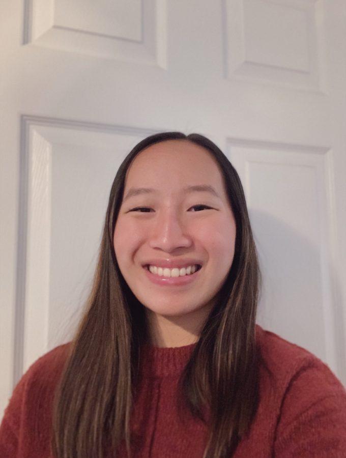 Anna Lai