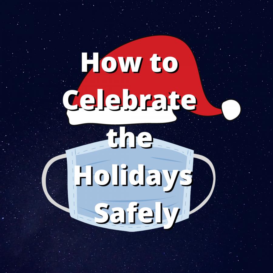 Celebrating+the+holidays+safely