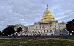 The Senate should vote to convict former President Donald Trump