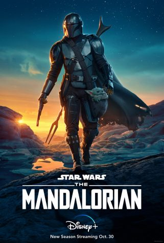 The Mandalorian returns: does it hold up?